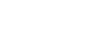 Ballingslöv International