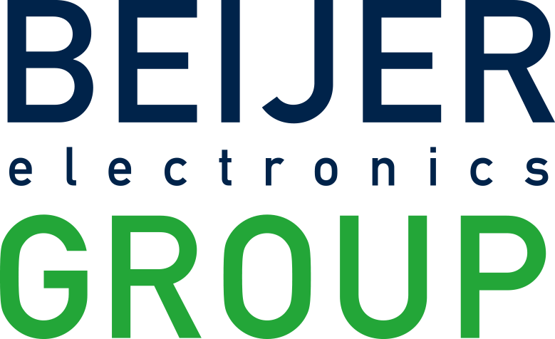 Beijer Electronics Group
