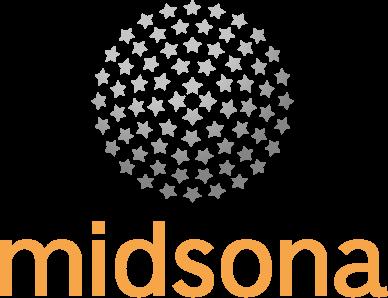 Midsona